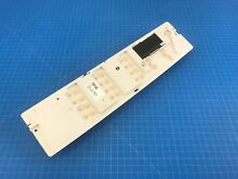 Genuine Miele W4840 Washer Control Board 06444213 06179191