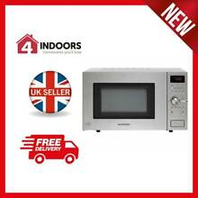 Daewoo KOC9C5TR 28L Combination Microwave   Convection Oven   Grill   Brand New