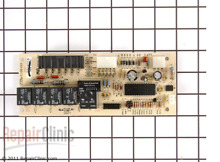 WP2304016  ICE MAKER ELECTRONIC MAIN CONTROL BOARD WHIRLPOOL OEM BOARD wp2304016
