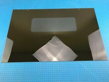 Genuine Magic Chef Electric Oven Door Outer Glass 7902P354 60 7902P327 60