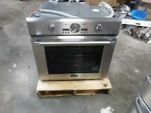 Thermador Professional 30  Single True Convection Electric Wall Oven POD301J IMG