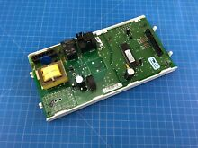 Genuine Kenmore Dryer Electronic Control Board 8557308 8557308R