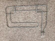 Broan DCS WO 230SS  Oven Bake HEATING ELEMENT part   16397