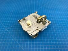 Genuine Whirlpool Range Oven Safety Gas Valve W10293048 8054079  9761959