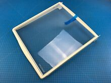 Genuine Electrolux Refrigerator Shelf Assembly 240350150 240350108 240424614
