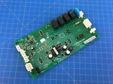 Genuine Whirlpool Refrigerator Dispenser Control Board 2303843 2303946 WP2303843