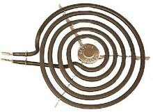 Ge Wb30T10074 Electric Range Surface Element  8 Inch
