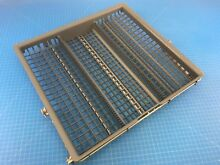Genuine Bosch Dishwasher Silverware Basket Assembly 00770657