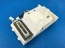 Genuine Maytag Refrigerator Temperature Control Box 67004704 67005335 67004158