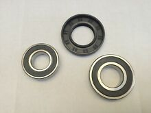 LG Washer Dryer Combo Drum Seal   Bearing Kit WD 1247RD WD 1248RD WD 1290RD