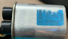 Ge WB27X10073 Microwave High Voltage Capacitor