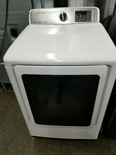 Samsung Electric Drier