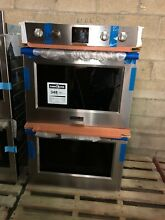 Frigidaire Professional 30  Double Electric Wall Oven FPET3077RF