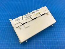 Genuine Kenmore Washer Electronic Control Board 8182288 8182289 WP8182289