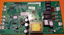 Dacor  101604   106781 Dishwasher Control Board