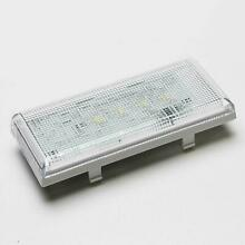 Whirlpool Kenmore W10515058 LED Light WPW10515058