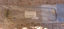 5303918208 Defrost Heater  Works On Frigidaire Refrigerator New  Old Stock