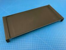 Genuine GE Range Oven Griddle Plate WX89X10018