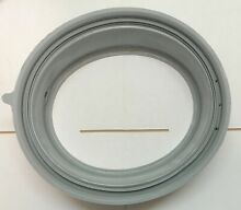Miele Washing Machine Door Boot Seal Gasket W418 W418SM W419 W419SM W421 W421SR
