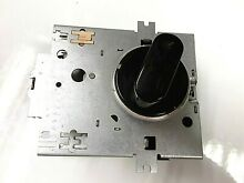 36608 Speed Queen Amana Maytag Whirlpool Washer Timer w  Knob  tested works well