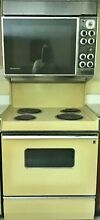 GE P7 Oven 2  Cooktop  Electric  70 s
