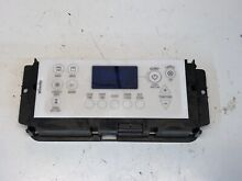OEM Genuine Whirlpool Free Standing Electric Oven Control W10173521  WPW10271739
