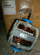 134693302 FRIGIDAIRE KENMORE ELECTROLUX WESTINGHOUSE DRYER MOTOR  NEW PART