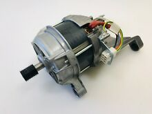 GE Washer Drive Motor WH20X10013 131770600