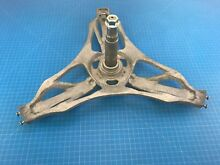 Genuine Kenmore Washer Spin Basket Spider Arm 8540878 8540957 8540958