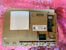 WHIRLPOOL WASHER CONTROL BOARD PART   W11170179