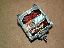 Whirlpool Kenmore Maytag Roper Admiral top load washer motor 3951551
