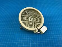 Genuine Whirlpool Electric Oven Surface Element 8273994 WP8273994