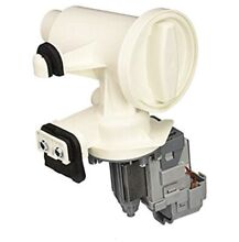 Whirlpool WP10730972 Washer Water Pump NEW  FREE SHIPPING