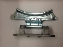 NEW OEM WHIRLPOOL Washer door hinge Parts   8540416 WPW10118967