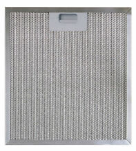Filter Metallic Hood Cata 02800905 Filters Hood Cooker