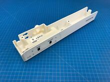 Genuine Frigidaire Refrigerator Temperature Control Box 241633511 242207704