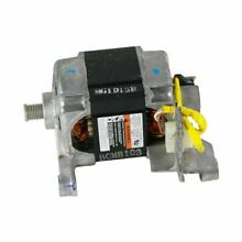 NEW OEM Bosch Washing Machine Drive Motor 00660487