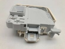Bosch Logixx 8 Washing Machine Door Lock Switch WAS28440AU 24 WAS28440AU 27
