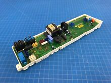 Genuine LG Gas Dryer Electronic Control Board EBR36858804