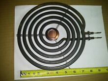 Westinghouse Plug In Corox 8  Range Stove Electric Burner 0210658 1250w