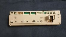 Main Control Board for Frigidaire Front Load Washing Machine Part  137006000 OEM