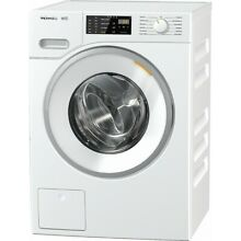 Miele WWB020 WCS W1 Classic Front Loading Washing Machine With CapDosing