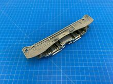 Genuine Maytag Dryer Door Hinge W11051465 W10208414