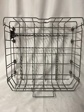 Bosch Dishwasher Lower Dish Rack Gently used 00770545