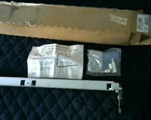 WR51X466 GE REFRIGERATOR DEFROST HEATER KIT   NEW IN ORIGINAL PACKAGE