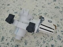 OEM MAYTAG  W10321032    Water Pump Assembly BRAND NEW