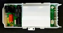 Genuine Whirlpool Dryer Main Control Board Wpw10141671  W10141671 Refurbished