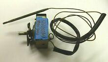 12400034  7515P008 60 Maytag Maycor Oven Thermostat for Gas Range  tested  works