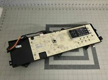 GE Washer Control Board 237D1122G002 237D1060G014 WH12X20500