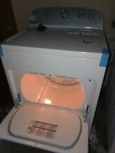 Whirlpool Washer And Dryer Set SLO County Local Pick up